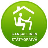 etatyopaiva_logo